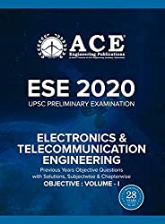 IES Books 2020 - ECE