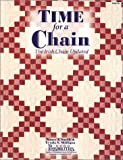 Time for a Chain: The Irish Chain Updated