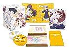 【爆下げ!】NEW GAME! Lv.1( イベントチケット優先販売申込券付 ) [DVD]が激安特価!