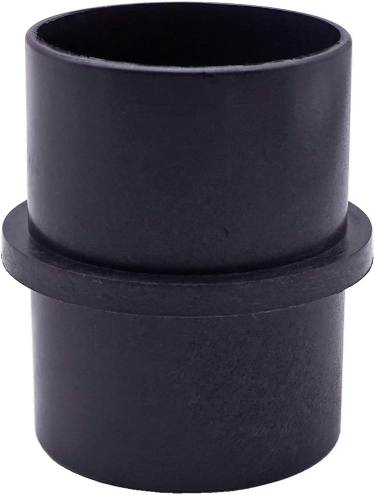 AIB2C 9009258B 1320469A 35% OFF Air Ducting Straight Connector Heate 2021 new