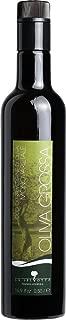 Monocultivar Oliva Grossa Extra Virgin Olive Oil - 500ml