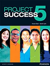 Best the success project Reviews