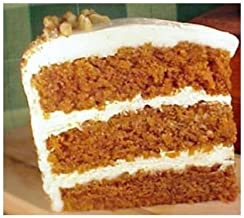 Love and Quiches Cake Dessert, 12.74 Pound -- 1 each.