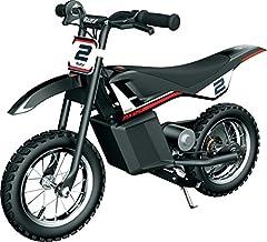 MX 125 Electric