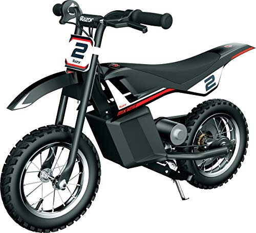 Razor -   Mx 125 Electric