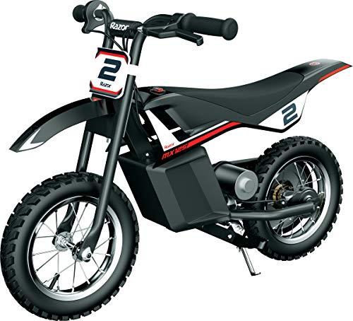 Razor MX 125 Moto Electrica