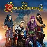 Los Descendientes 2 (Banda Sonora Original)