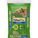 Pine Cat Litter Finding Best Cat Litter for Indoor Cats