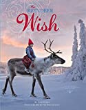 Image of The Reindeer Wish (A Wish Book)