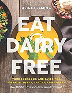 Best everyday book online free Reviews
