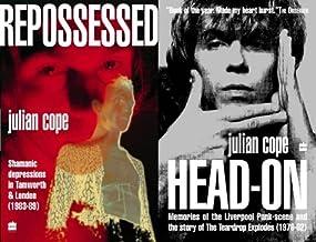 Head-On/Repossessed