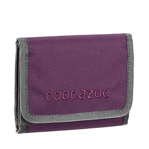 Coocazoo Wallet...