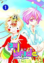 Best a bride story manga read online Reviews