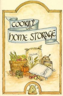 Best cooking with home storage Reviews