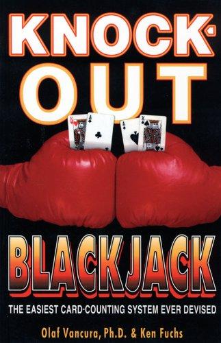 knock out blackjack betting strategies