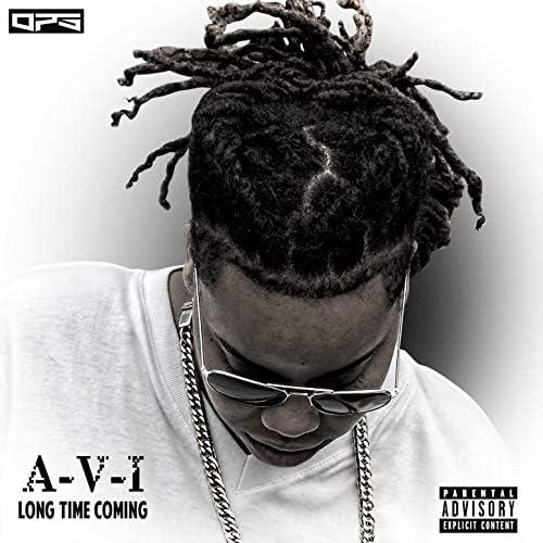 A-V-I