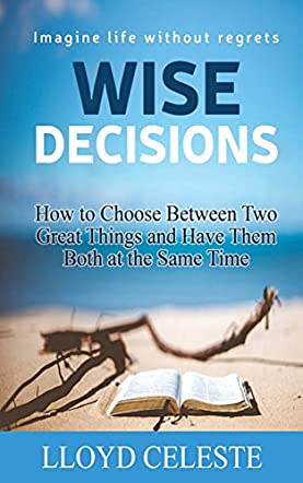 Wise Decisions