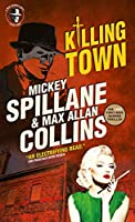 Mike Hammer: Killing Town