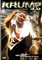 Krump 3.0 [DVD] [Import]