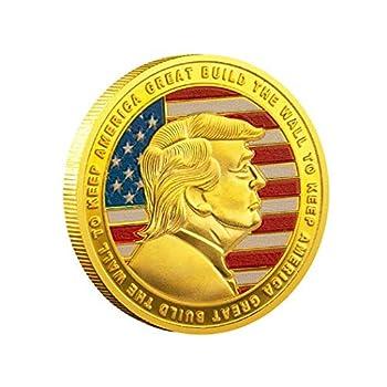 Best build a coin Reviews