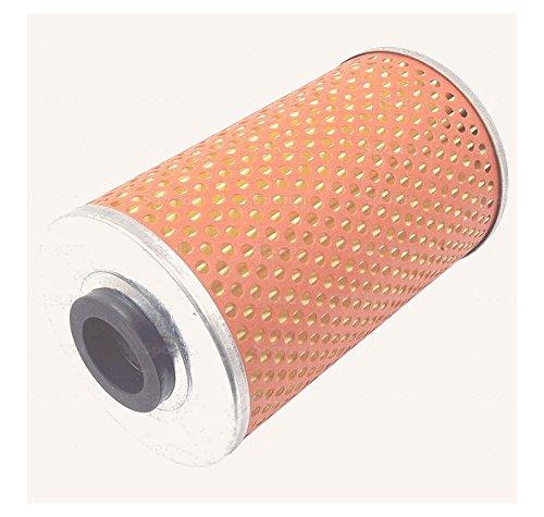 Sparex, S.64687 Filter, Hydraulic For Zetor Ur1 Series 3320, 3340, 4320, 4340, 5211, 5213, 5243, 5245, 5320, 5340, 6211, 6245, 6320, 6340, 6911, 6945, 7211, 7245, 7320, 7340, 7711, 7745