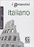 Dizionario di italiano...
