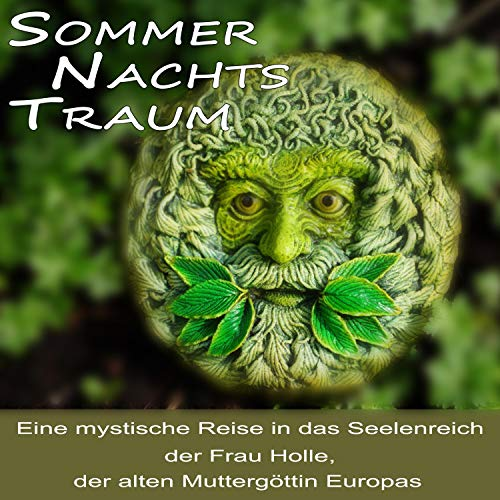 Sommernachtstraum Titelbild