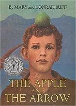 Best arrow in the apple Reviews