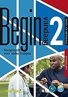 Begin vandaag: Begin vandaag 2 Mondeling