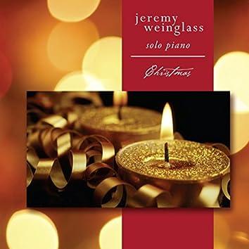 Christmas - Solo Piano