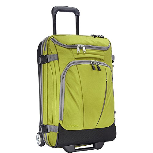 Best Ebags Carryon Luggages