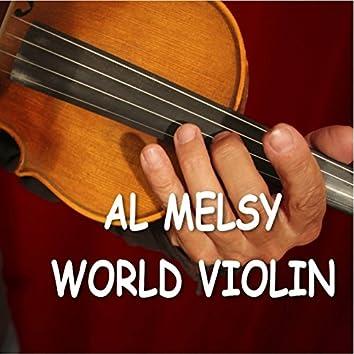 World Violin