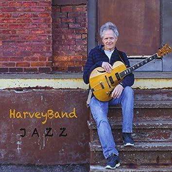 Harvey Band Jazz