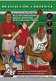 ベター1オン1オフェンス(日本語字幕付)ベターバスケットボール [DVD] image