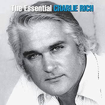 The Essential Charlie Rich