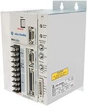 Allen-Bradley | 2098-DSD-020X-DN | Ultra 3000i Servo Drive (Certified Refurbished)