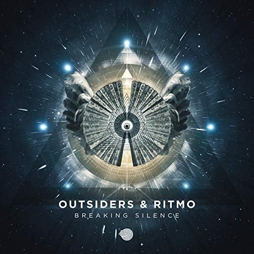 The Outsiders & Ritmo