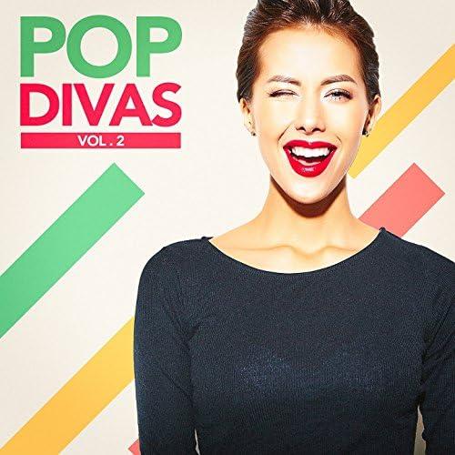 Top 40 Hits, Ultimate Pop Hits!
