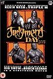 WWE Judgment Day 2003 - Brock Lesnar