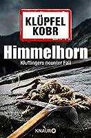 Himmelhorn: Kluftingers neunter Fall