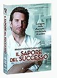 Il Sapore Del Successo  ( DVD)