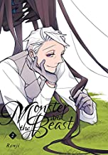 Best the monster and the beast Reviews