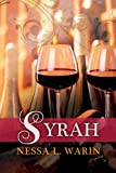 Syrah (All Corked Up Book 1) (English Edition)