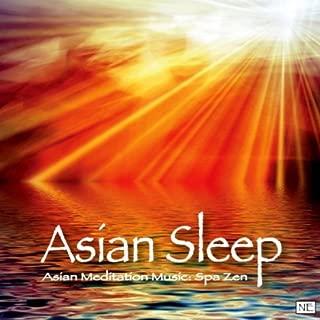 Relax Melodies Oriental Premium