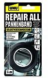 UHU 46805 Selbstverschweißendes Reparatur- und Abdichtband