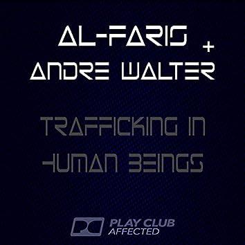 Trafficking in Human Beiings