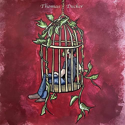 Thomas Decker