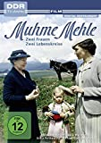 Muhme Mehle (DDR TV-Archiv)