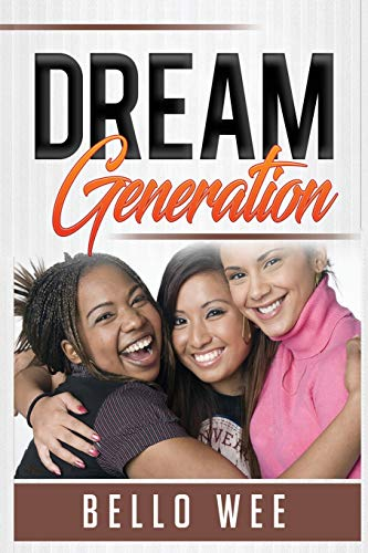 Dream Generation