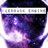 Feedback Engine